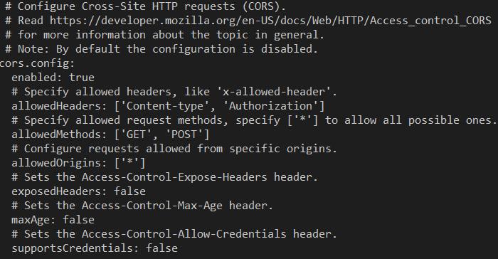 React JS and Drupal 8 - Building decoupled website, Part 1